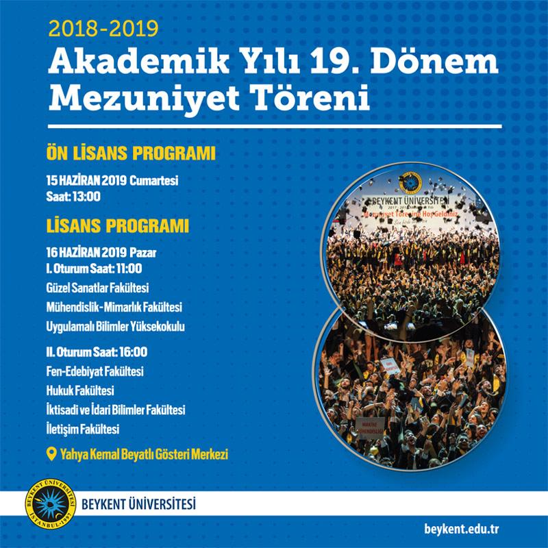 2018-2019-Mezuniyet-Toreni-800x800
