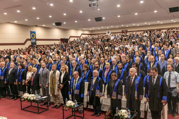 2019-2020-akademik-yil-acilis-toreni-2