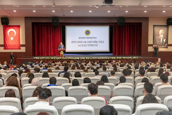 2019-2020-akademik-yil-acilis-toreni-26