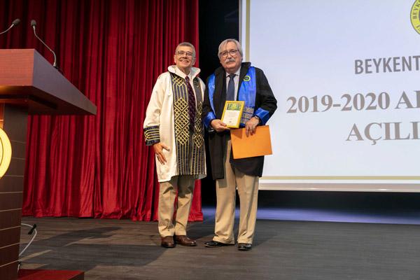2019-2020-akademik-yil-acilis-toreni-27