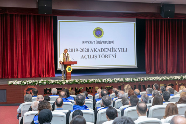2019-2020-akademik-yil-acilis-toreni-4