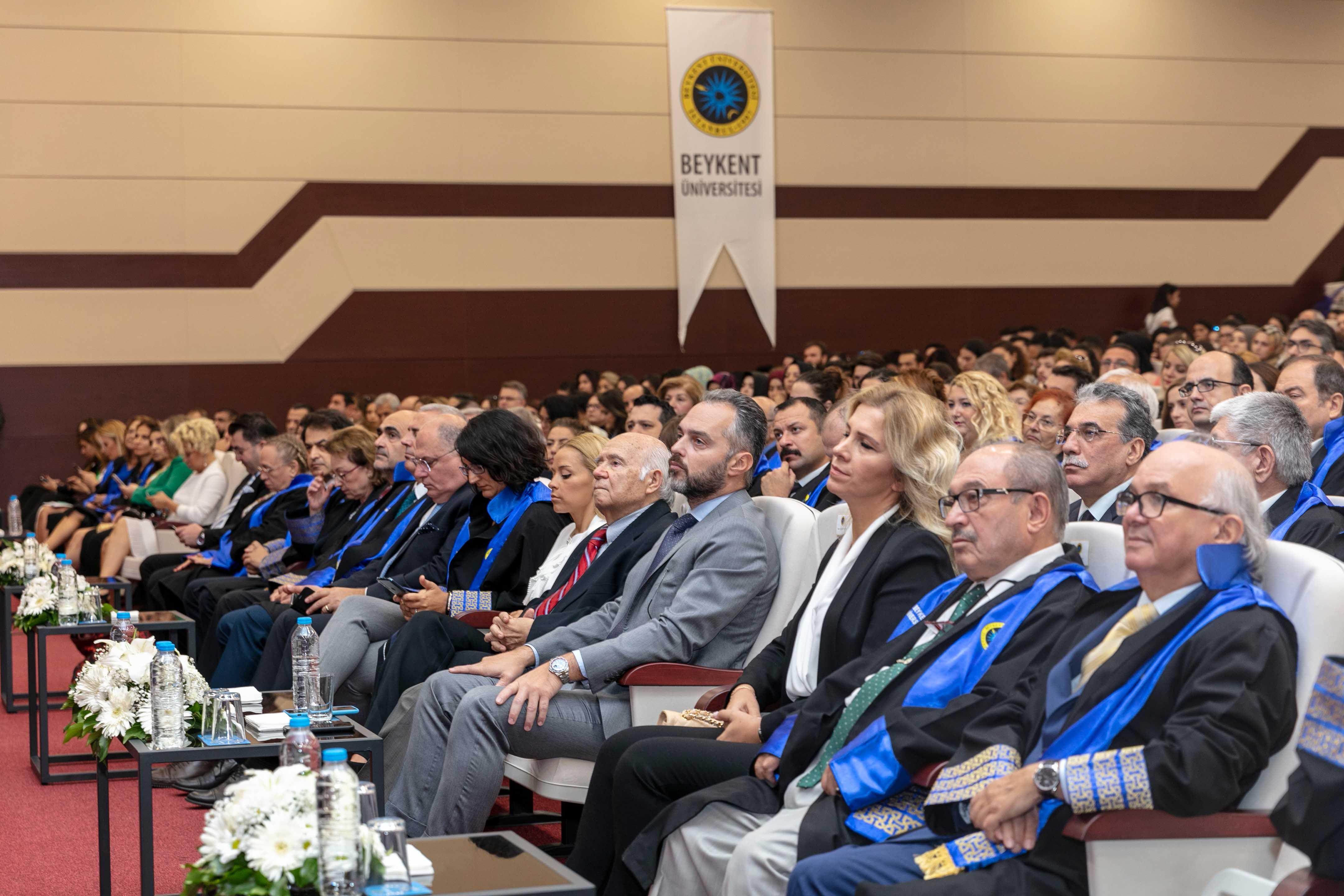 2019-2020-akademik-yil-acilis-toreni-5