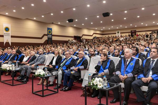 2019-2020-akademik-yil-acilis-toreni-6