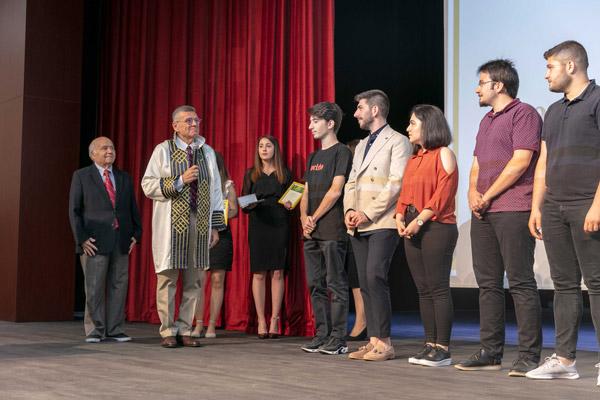 2019-2020-akademik-yil-acilis-toreni-8