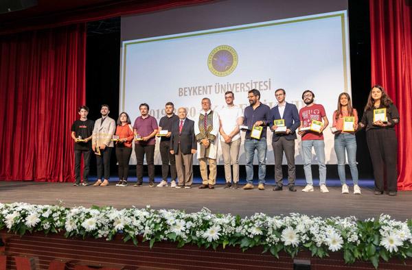 2019-2020-akademik-yil-acilis-toreni-9