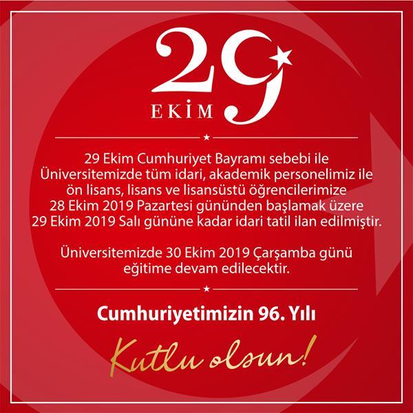 29-ekim-tatil-1