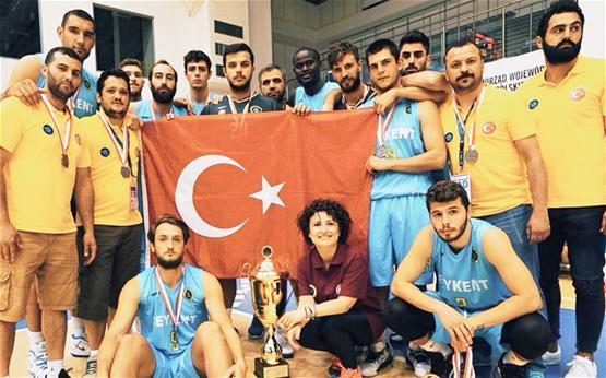 basket-555-347