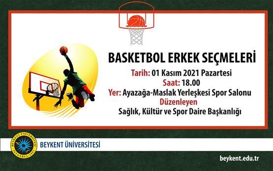 basketbol-erkek-secmeleri-04