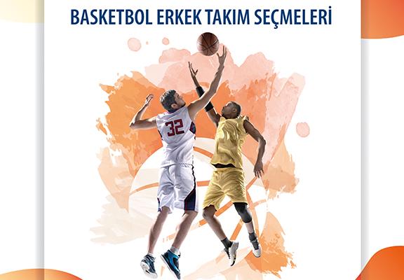 erkek-basketbol-secme-576-400