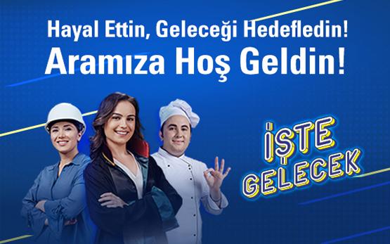 BeykentHosgeldin-555x347