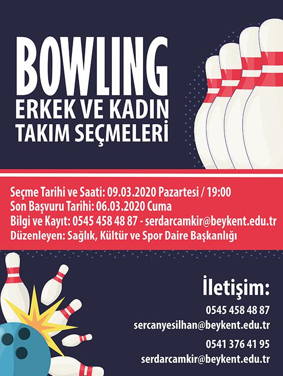 bowling-secmeleri-554-735