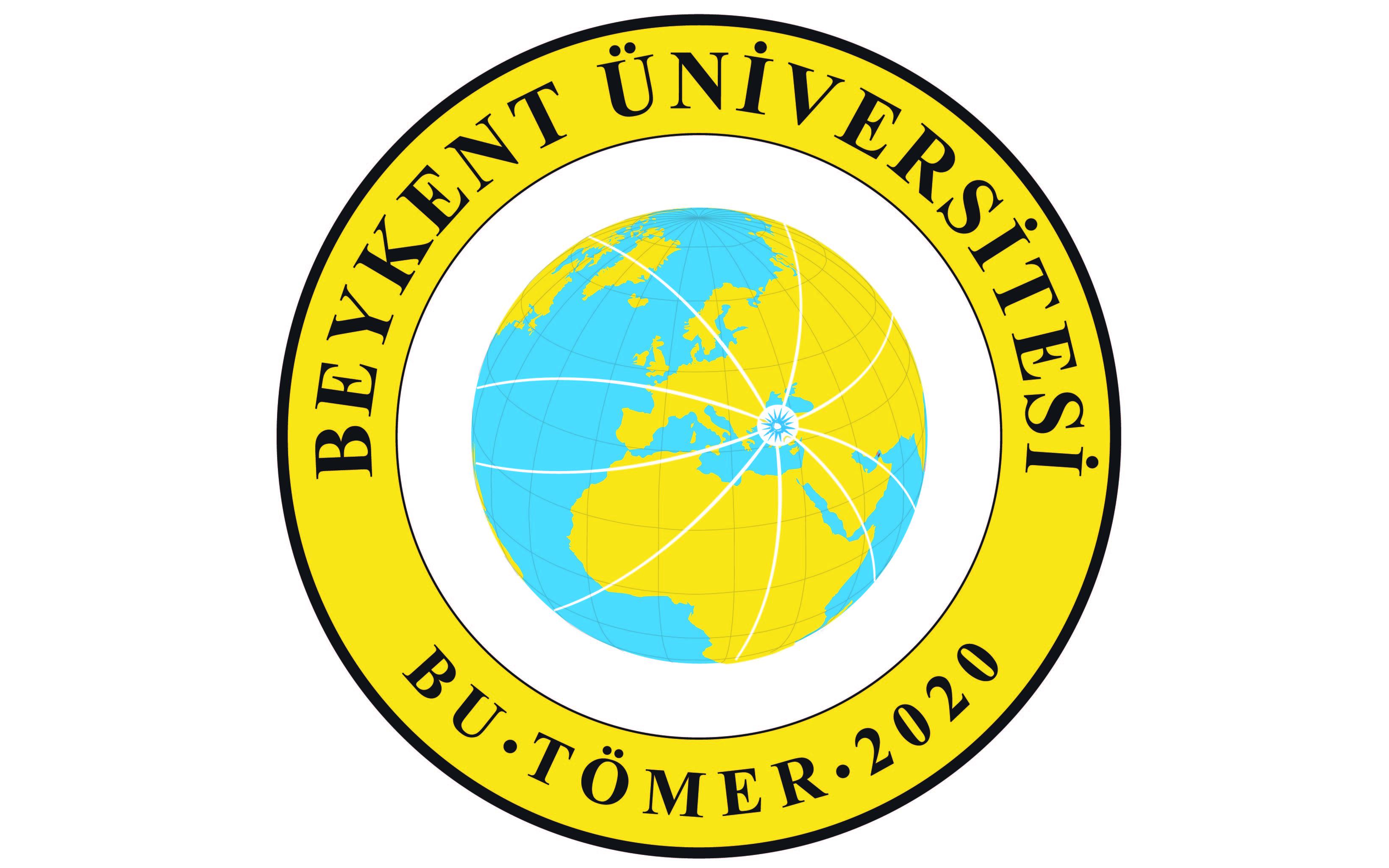 bu-tomer-logo