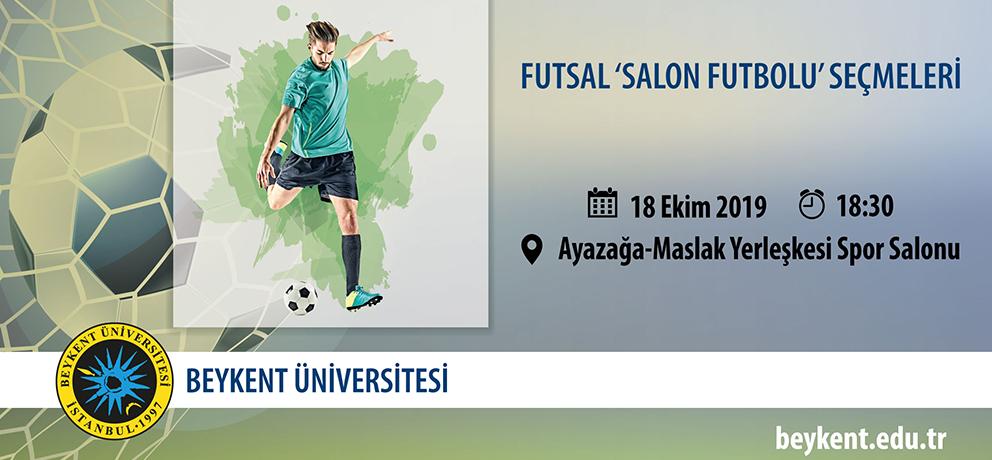 futsal-secme-992-460