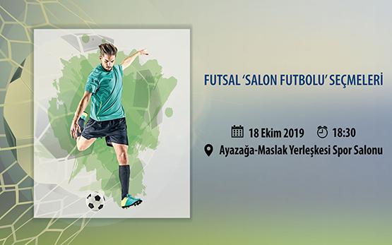 futsal-secmeleri_555X347