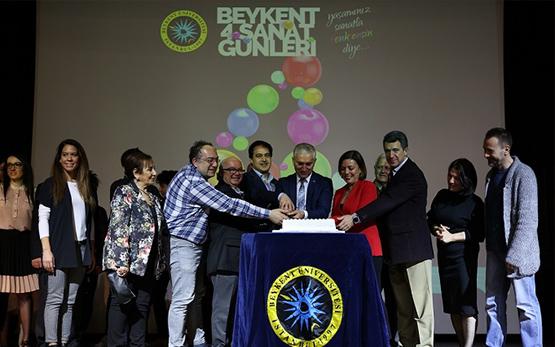 Beykent-555x347