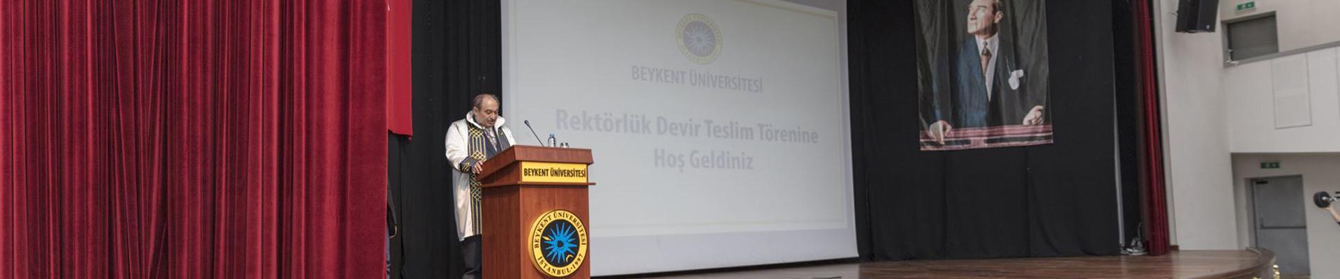 Rektörlük-Devir-Teslim-Töreni-1920-400