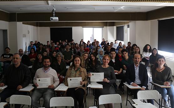 iibf sertifika programlari