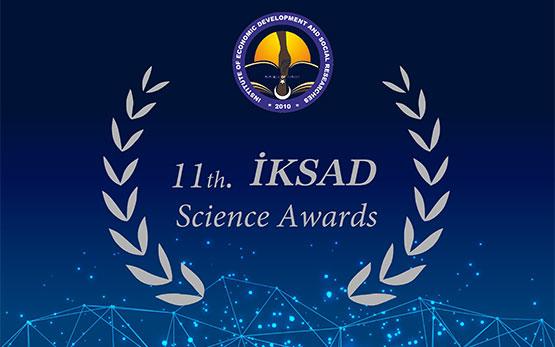 iksad-1