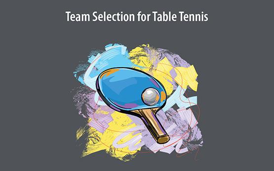 tennis-en-1-555x347