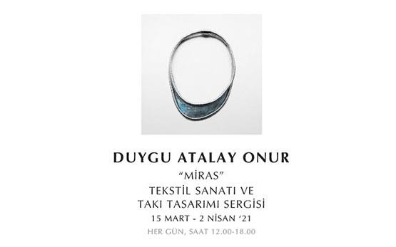 miras-tekstil-sanati-1