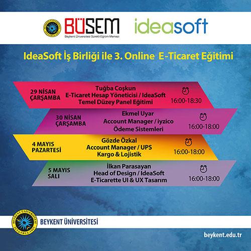online-e-ticaret-2