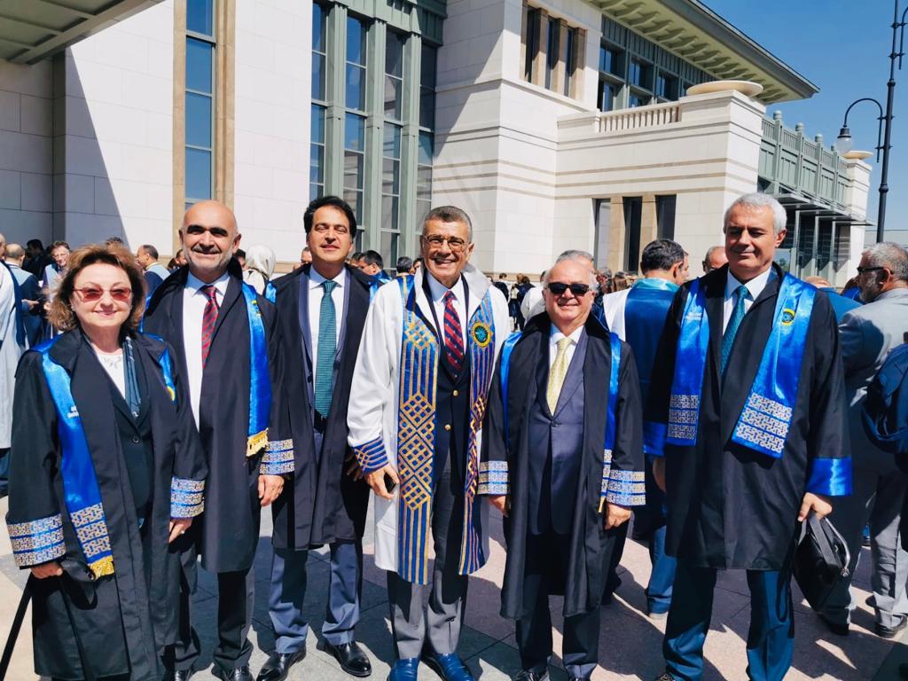 akademik-yil-2019-bestepe-3