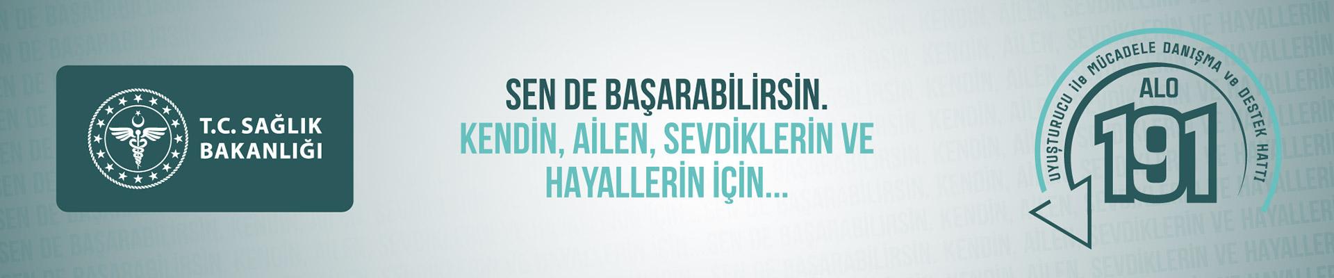 saglik-bakanligi-banner