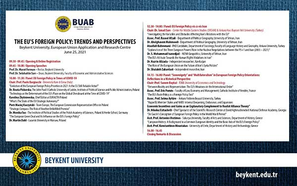 the-european-unions-foreign-policy-trends-and-perspectives