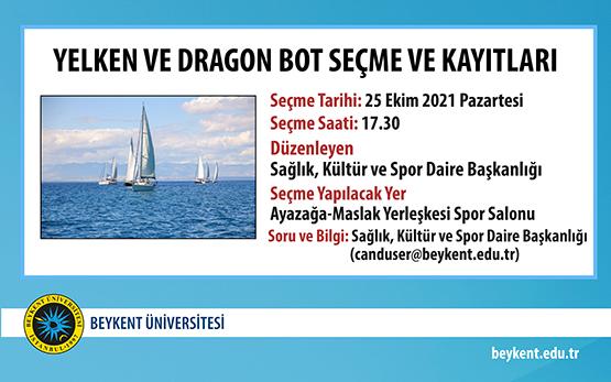 yelken-ve-dragon-bot-secme-ve-kayitlari1-04-