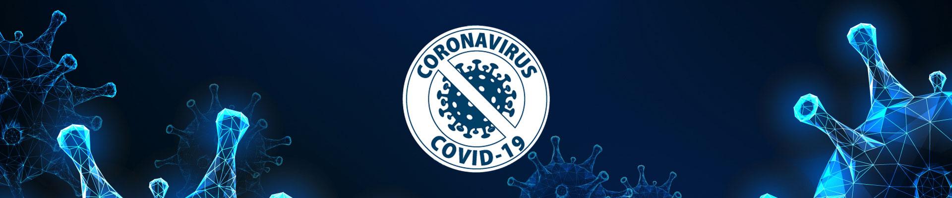 covid-19-pc