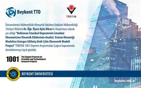 tto-01-10-2021-2